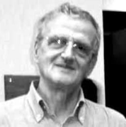 Giacomo Dell'Orso (photo from discogs.com)
