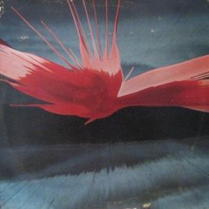 Orchestra Mario Migliardi, Giacomo Dell'Orso, and Claudio Gizzi - My Favourite Tones (1972) Picci Records