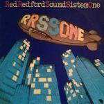 Red Redford Sound Sistem One - RRSSONE (1976) EMI