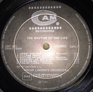 oscar-lindoks-orchestra-the-rhythm-of-life-1972-cam-label-2
