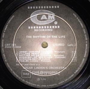 oscar-lindoks-orchestra-the-rhythm-of-life-1972-cam-label-2