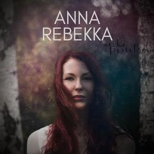 """Anna Rebekka - """"Mørke Fristelser"""" (2016) Digital Single"""