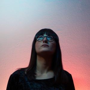vocalist Azzurra