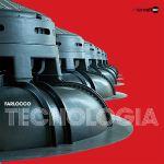 Farlocco - Tecnologia (2016 Reissue) Intervallo