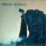 Vasco - Thrilling Soundtrack (1975) Ellecci