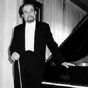 Vasco Vassil Kojucharov (from Discogs.com).jpg