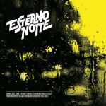 Various Artists - Esterno notte (2016) Four Flies Records