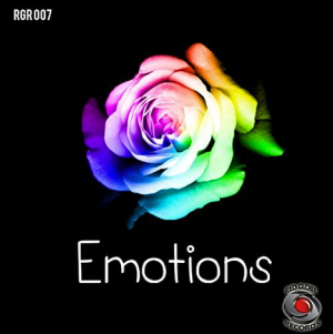 Luca Proietti, Valeria Nicoletta, and Stefano Torossi - Emotions (2015 Reissue) Red Globe Records