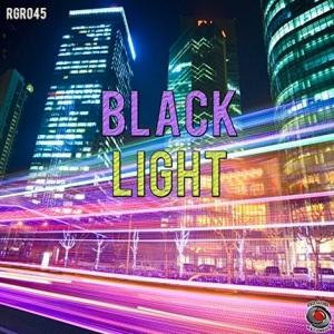 Massimo Catalano and Stefano Torossi - Black Light (2016 Reissue) Red Globe Records